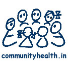 communityhealth.in logo